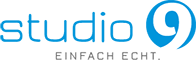 Logo Studio 9